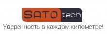 Запчасти Sato Tech