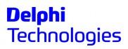 Запчасти Delphi