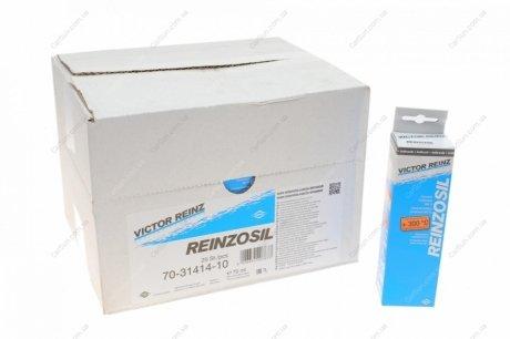 70-31414-10 VICTOR REINZ Прокладка клапанной крышки